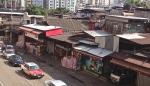 YMT Market
