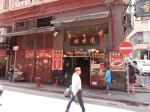 Ling Heung Tea House