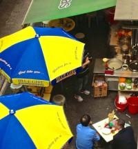 Hong Kong Streetnotes2