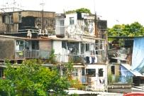 Shanty Dwelling
