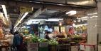 Shatin Market
